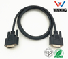 D-USB 15P Male to D-SUB 15P Male. Vehical Inspection Cable